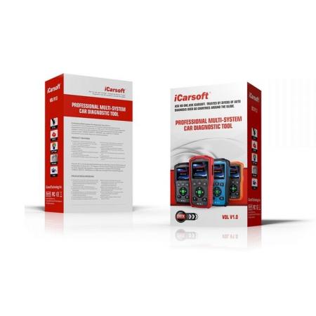 Diagnostika Lexia 3 plná verze, 7.83 V48,originální čipy, kvalita A++