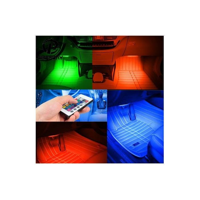 náhradní kabel k diagnostice GM VETRONIX TECH2