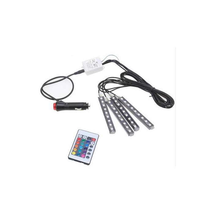 náhradní kabel k diagnostice OBDII 26PIN