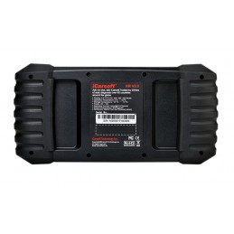 Autel Maxiscan MS509 OBD2 diagnostika