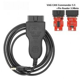 Diagnostický kabel pro...