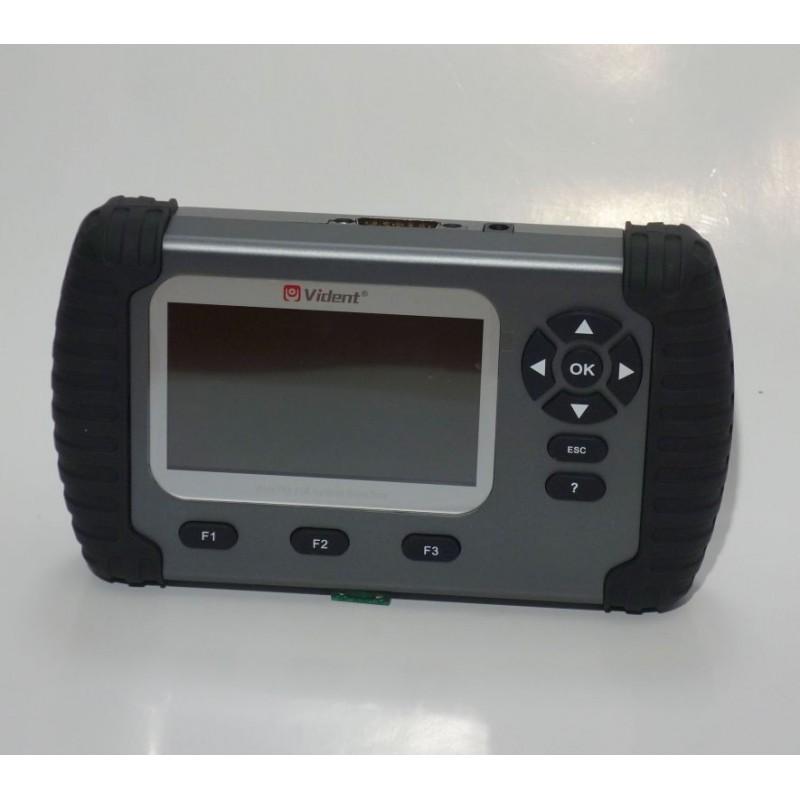 Diagnostika ELM327  bluetooth, model V1.5