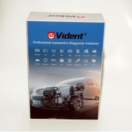 redukce IVECO 38 PIN na OBDII - Iveco Daily CZ výroba