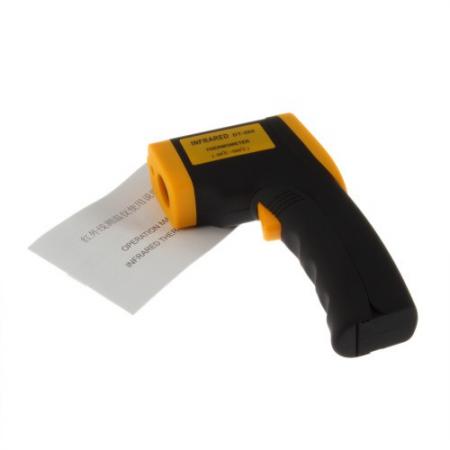 Indikátor / Tester zapalovacích svíček a kabelů vozidel