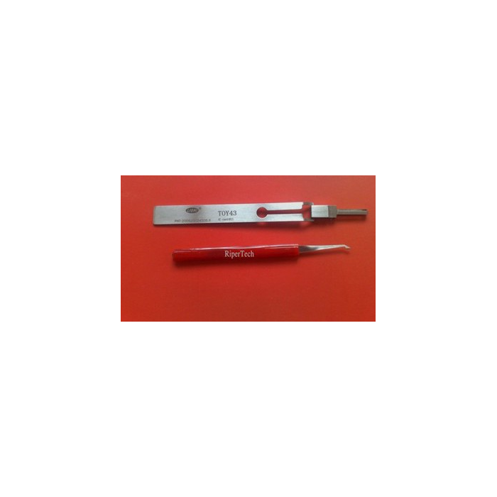 redukce adapter kabel MERCEDES BENZ 38 PIN Mercedes 38 pin