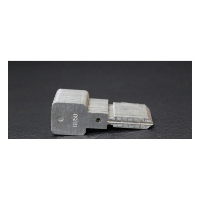Nouzové klíče HU58 BMW