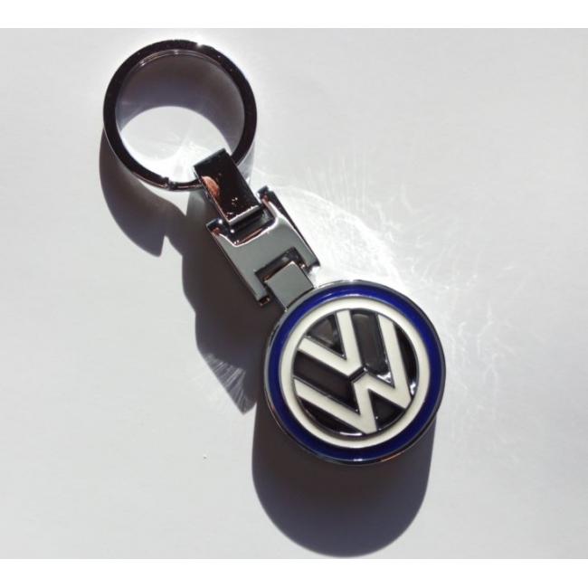 Přívěsek na klíče - VW