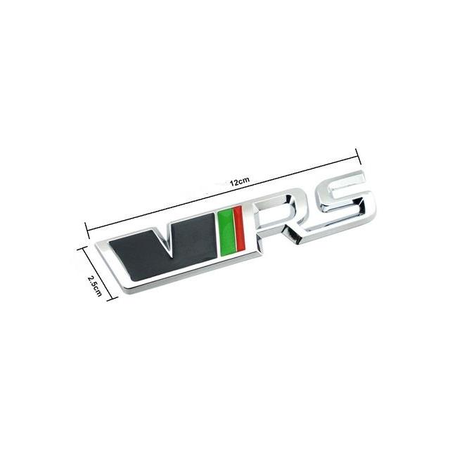 Přívěsek na klíče - Honda