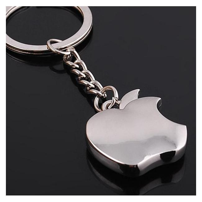 Přívěsek na klíče Apple