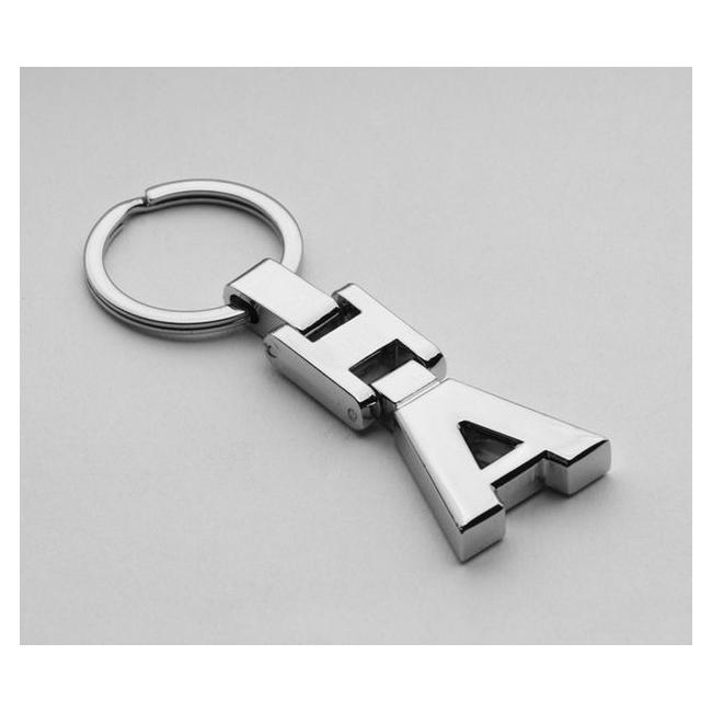 Přívěsek na klíče -...