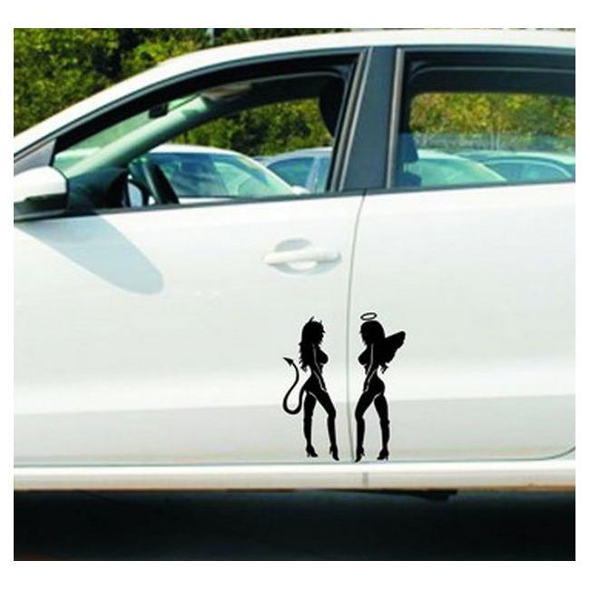 Přívěsek na klíče Mercedes Benz R Klasse přívěsek Mercedes Benz