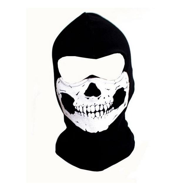 znak AUDI S-line  na masku chladiče F