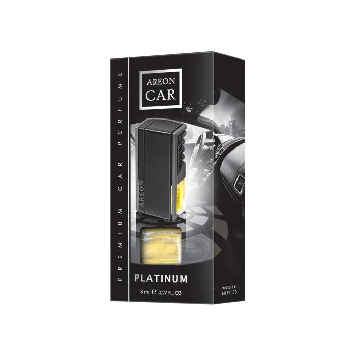 Super VAG K+CANN Plus 2.0 na novější vozy