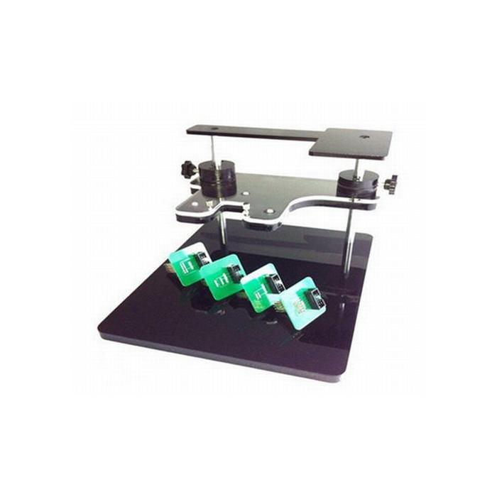 OB2 OBD rozdvojka pro připojení více nástrojů najednou (30 cm)